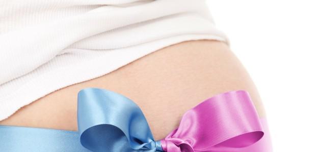 Schwangerschafts Yoga